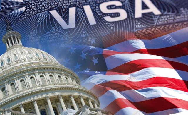 5 lý do khiến khiến Mỹ trở thành giấc mơ của nhiều người.