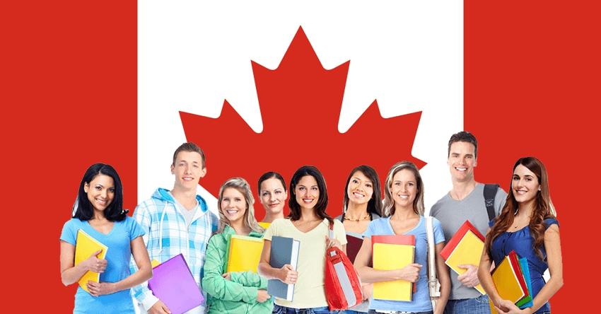 Tất cả hành khách đến Canada bắt buộc phải khai báo thông tin liên quan đến COVID-19