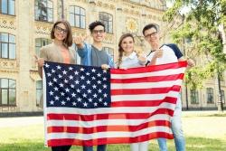 10 điều du học sinh Mỹ bậc đại học cần biết