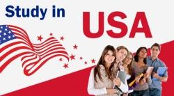 10 trường đào tạo cử nhân kinh tế tốt nhất nước Mỹ