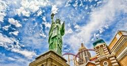 6 điều giải thích vì sao nước Mỹ là quốc gia đáng sống nhất thế giới