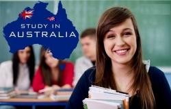 6 thành phố du học tốt nhất tại Úc