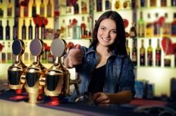 6 yếu tố giúp sinh viên du học Úc tìm việc làm nhanh hơn
