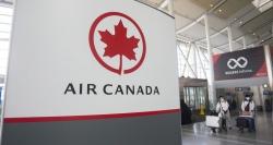 Canada: Quy định Mới về việc Nhập cảnh bắt đầu áp dụng từ ngày 7/1/2021