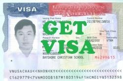 Chia sẻ cảm nhận của một bạn du học sinh sau khi đậu Visa du học Mỹ