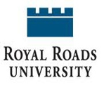 DU HỌC CANADA - ROYAL ROAD UNIVERSITY