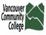 DU HỌC CANADA - TRƯỜNG VANCOUVER COMMUNITY