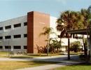 DU HỌC MỸ -HÌNH THỨC VÀ CHI PHÍ HỌC TẠI HỌC VIỆN CÔNG NGHỆ FLORIDA