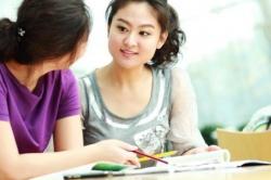 Du học sinh Việt trải lòng về học tập trên đất Mỹ