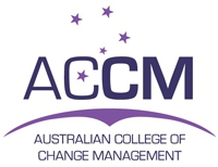DU HỌC ÚC - AUSTRALIA COLLEGE OF CHANGE MANAGEMENT