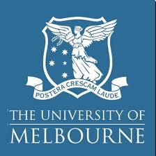 DU HỌC ÚC - ĐIỀU KIỆN HỌC TẬP TẠI MELBOURNE UNIVERSITY
