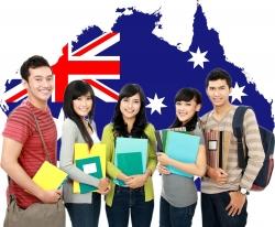 Du học Úc ở vùng nào dễ kiếm việc làm thêm?