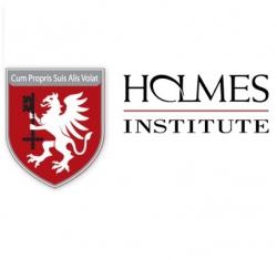 DU HỌC ÚC - TÌM HIỂU VỀ TRƯỜNG HOLMES INSTITUTE