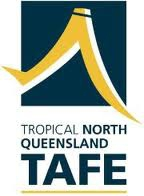 DU HỌC ÚC - TROPICAL NORTH QUEENSLAND INSTITUTE OF TAFE