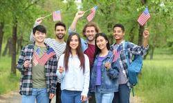 Lời khuyên dành cho sinh viên năm nhất tại Mỹ