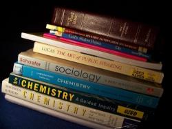 Những điều sinh viên cần biết khi du học Mỹ