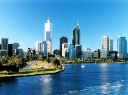 Những Lý Do Nên Chọn Perth