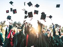 Tại sao Mỹ xứng danh là điểm đến du học hàng đầu?