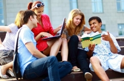 Tại sao nên chọn chương trình học chuyển tiếp tại Canada?