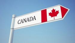THÔNG BÁO QUAN TRỌNG DÀNH CHO SINH VIÊN QUỐC TẾ  - TIN TỪ TỔNG LÃNH SỰ QUÁN CANADA