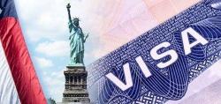 Tin Vui Cho Những Khách Hàng Đang Có VISA Không Định Cư Loại B1/B2, F1/F2