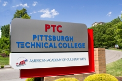 Trường Pittsburgh Technical College, Pennsylvania